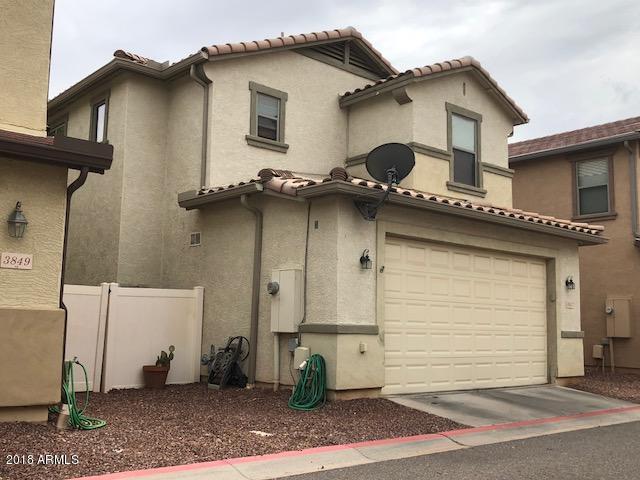 MLS 5806467 3847 E Jasper Drive, Gilbert, AZ 85296 Gilbert AZ Ray Ranch