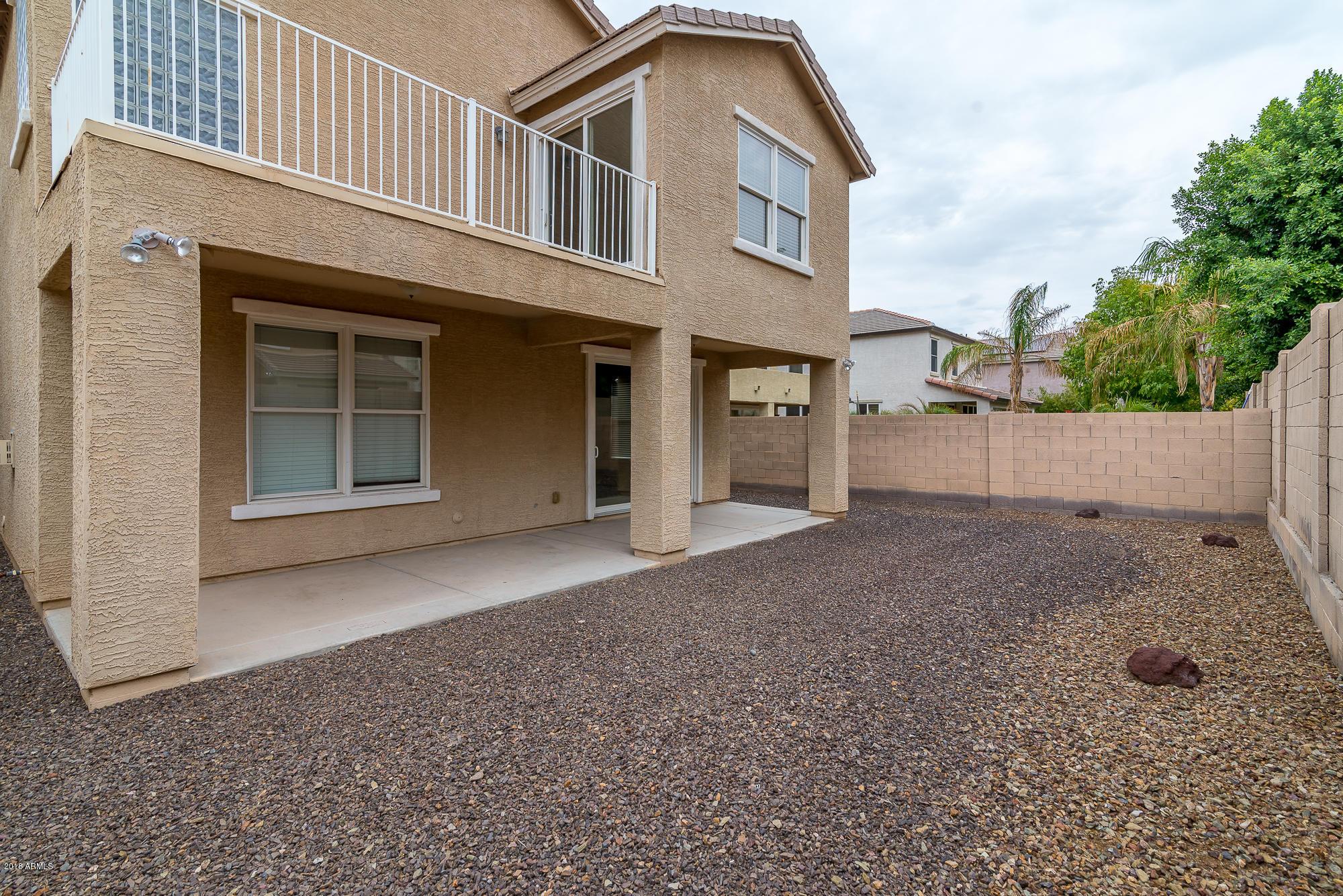 MLS 5790667 2323 E LA SALLE Street, Phoenix, AZ 85040 Phoenix AZ Copper Leaf