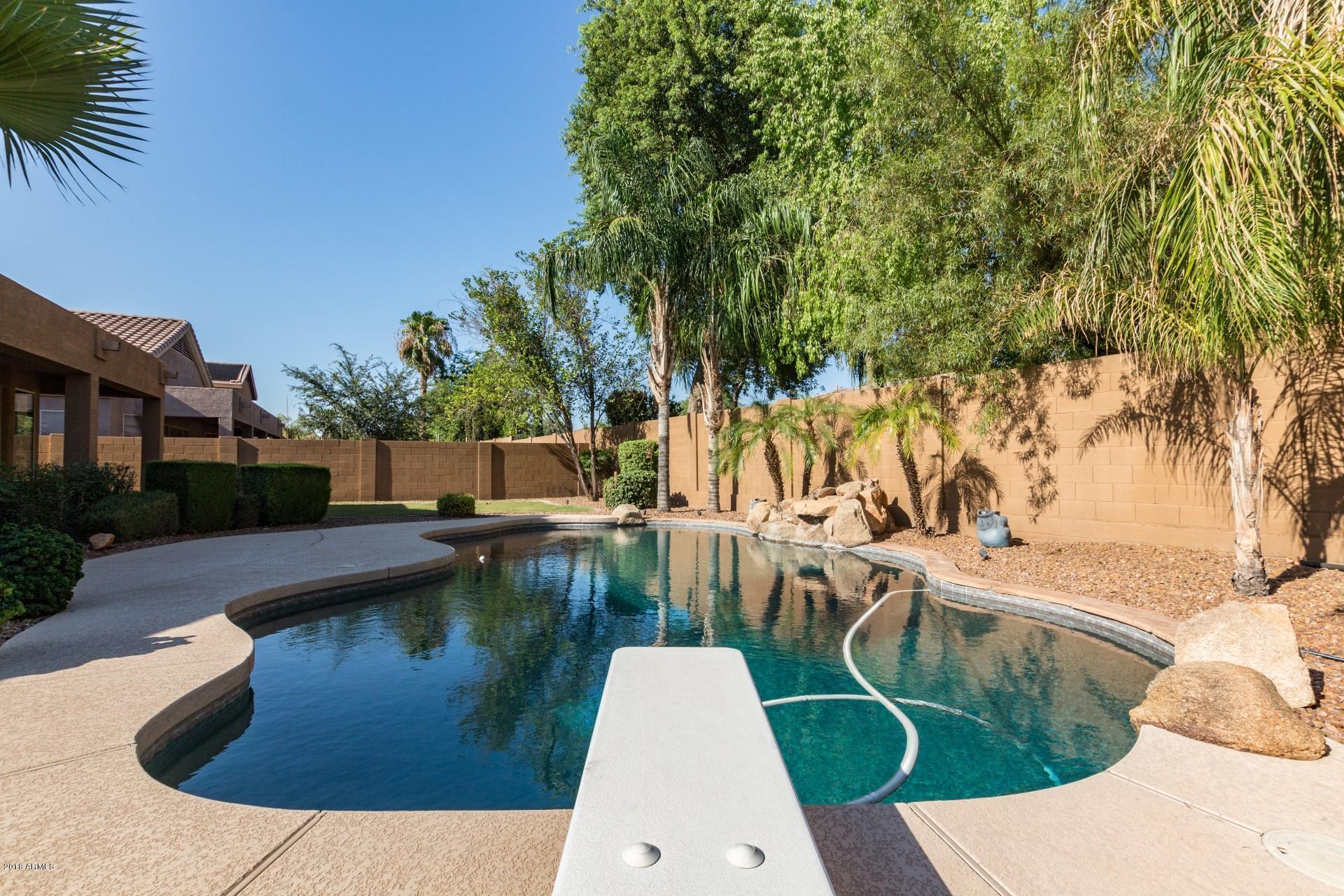 MLS 5806718 2621 S PARRISH --, Mesa, AZ 85209 Mesa AZ Augusta Ranch