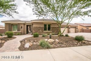 Property for sale at 19905 E Camacho Road, Queen Creek,  Arizona 85142