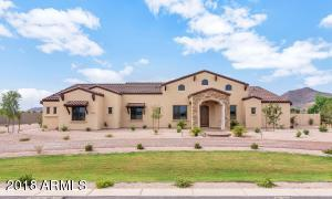 Property for sale at 21927 E Stacey Road, Queen Creek,  Arizona 85142