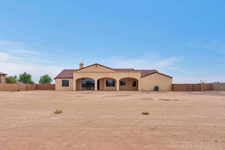MLS 5773095 21927 E STACEY Road, Queen Creek, AZ 85142 Queen Creek AZ Newly Built