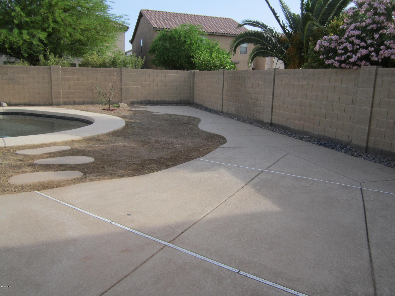 MLS 5827496 45694 W AMSTERDAM Road, Maricopa, AZ Maricopa AZ Private Pool