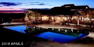 MLS 5772342 4060 N PINNACLE HILLS Circle, Mesa, AZ 85207 East Mesa