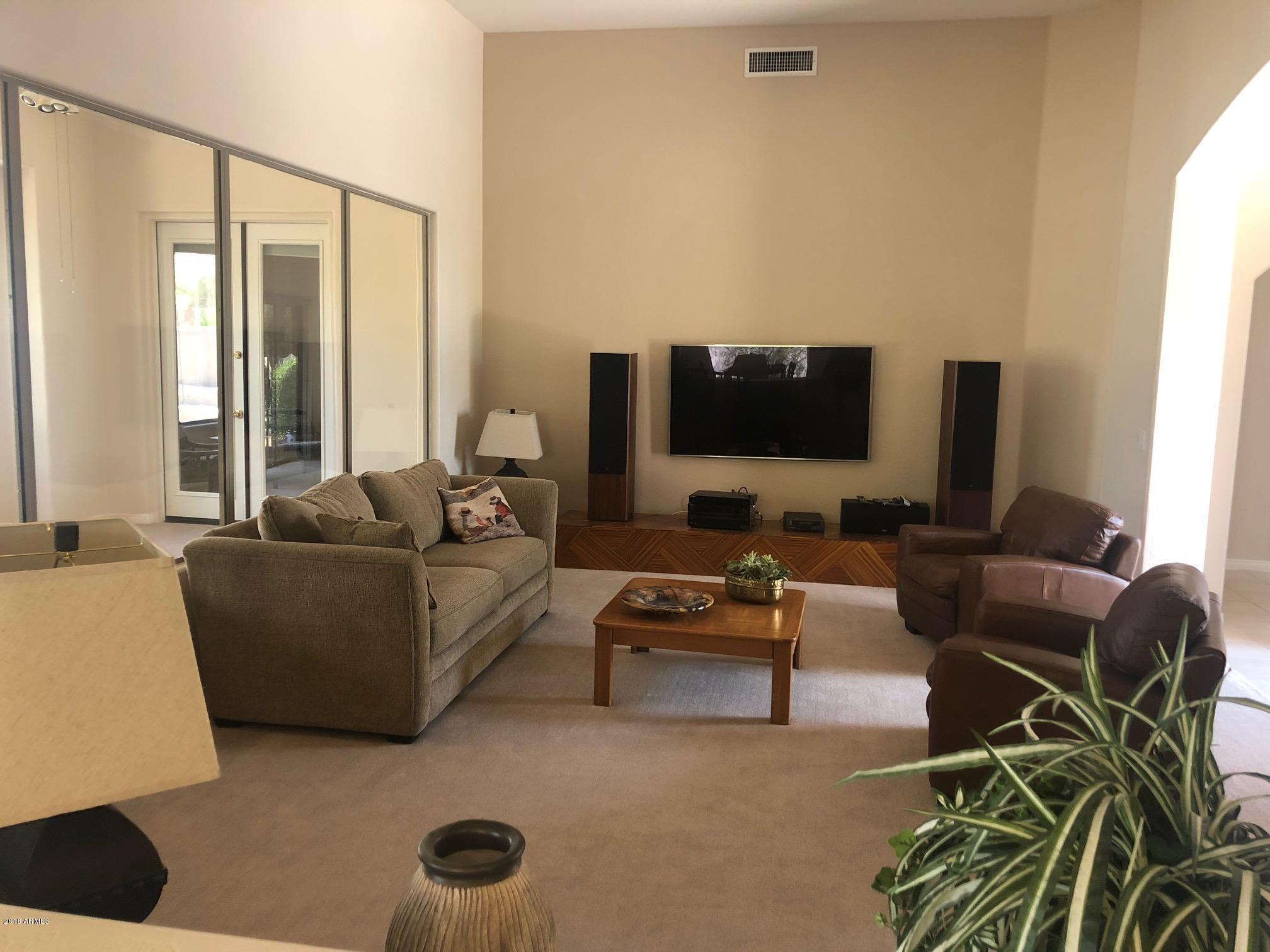 33667 N 71ST Way Scottsdale, AZ 85266 - MLS #: 5712179