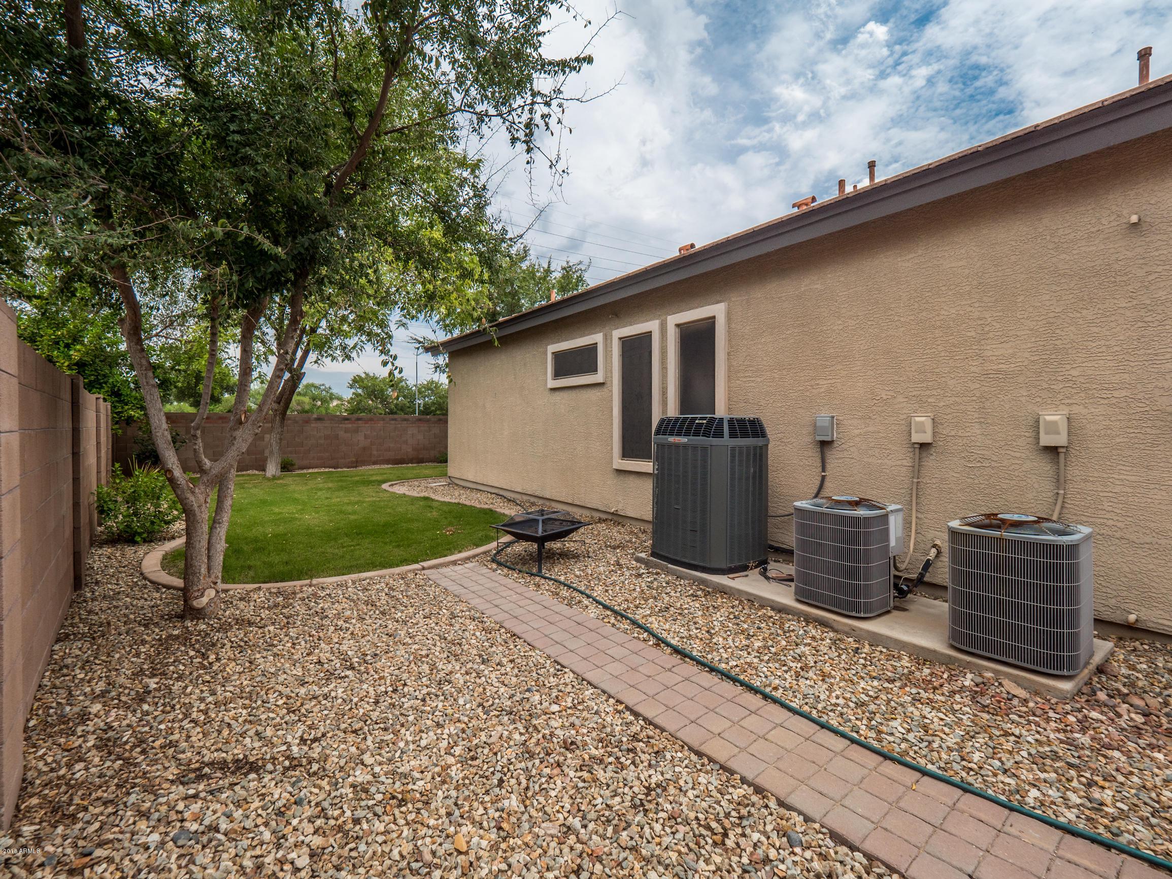MLS 5807797 1970 E YELLOWSTONE Place, Chandler, AZ 85249 Chandler AZ Cooper Corners