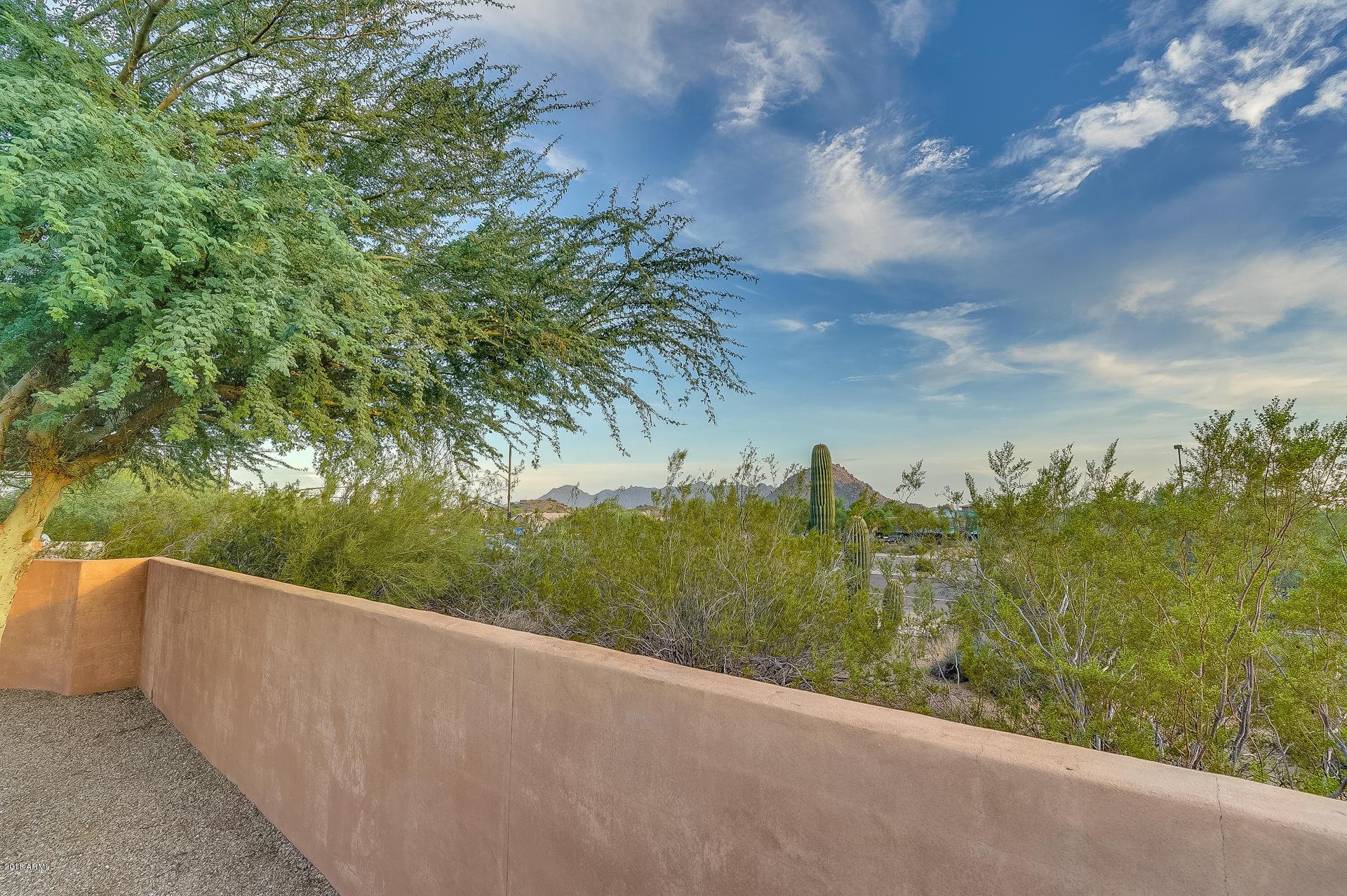 MLS 5804842 10959 E MARK Lane, Scottsdale, AZ 85262 Scottsdale AZ Candlewood Estates