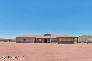 Property for sale at 31696 N Mildred Road, Queen Creek,  Arizona 85142