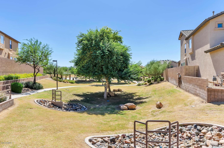 MLS 5808023 2023 W MORNING VISTA Lane, Phoenix, AZ 85085 Phoenix AZ Dynamite Mountain Ranch