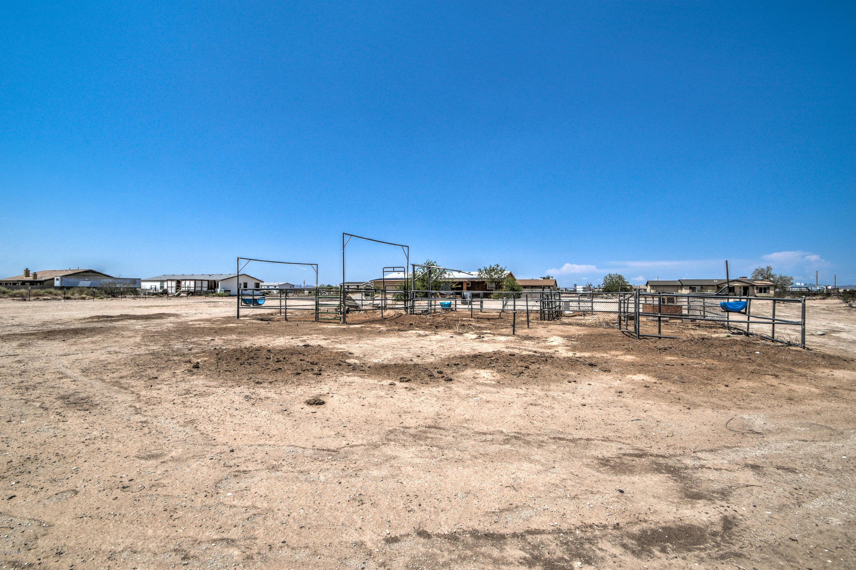 MLS 5807989 29939 W BELLVIEW Street, Buckeye, AZ 85396 Buckeye AZ West Phoenix Estates
