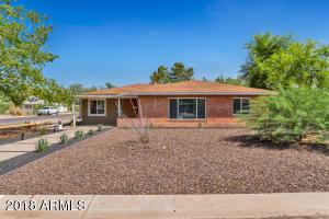 2902 E Avalon Drive Phoenix, AZ 85016