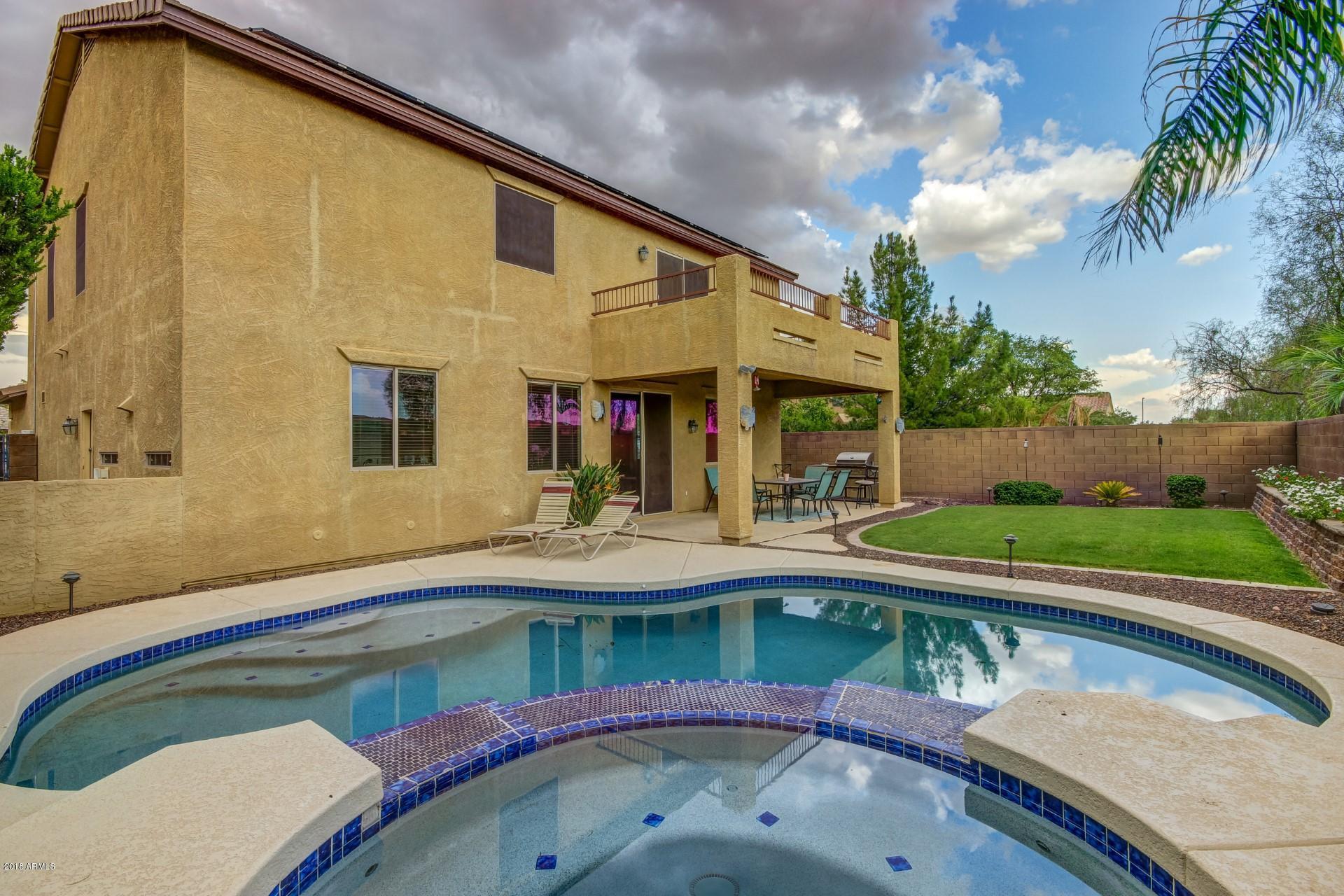 MLS 5808383 17573 W MARCONI Avenue, Surprise, AZ 85388 Surprise AZ Surprise Farms