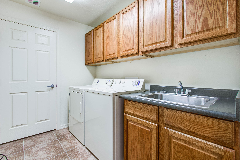 MLS 5808053 16800 E El Lago Boulevard Unit 2028, Fountain Hills, AZ Fountain Hills AZ Gated
