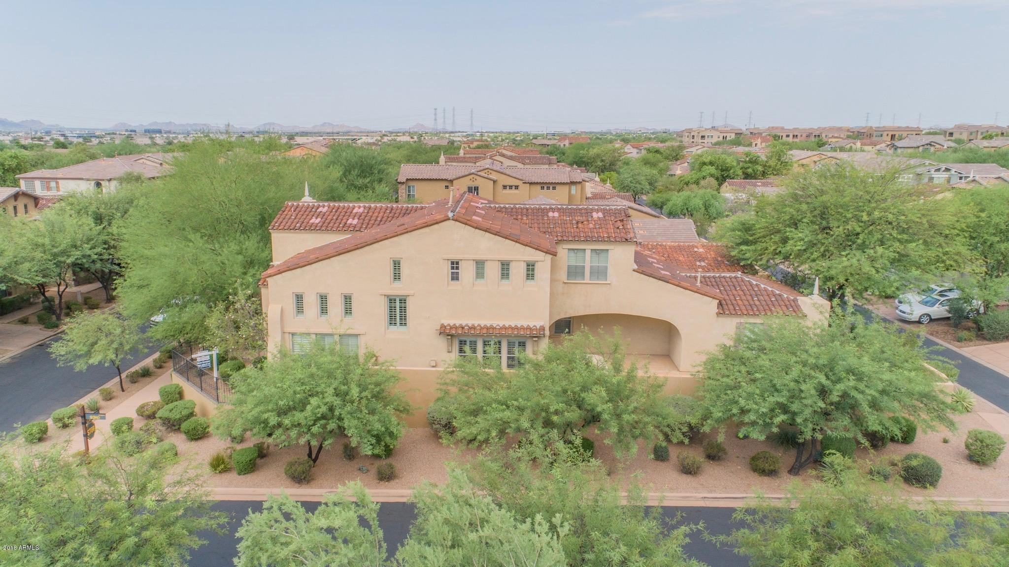 Photo of 9290 E CANYON VIEW Road, Scottsdale, AZ 85255