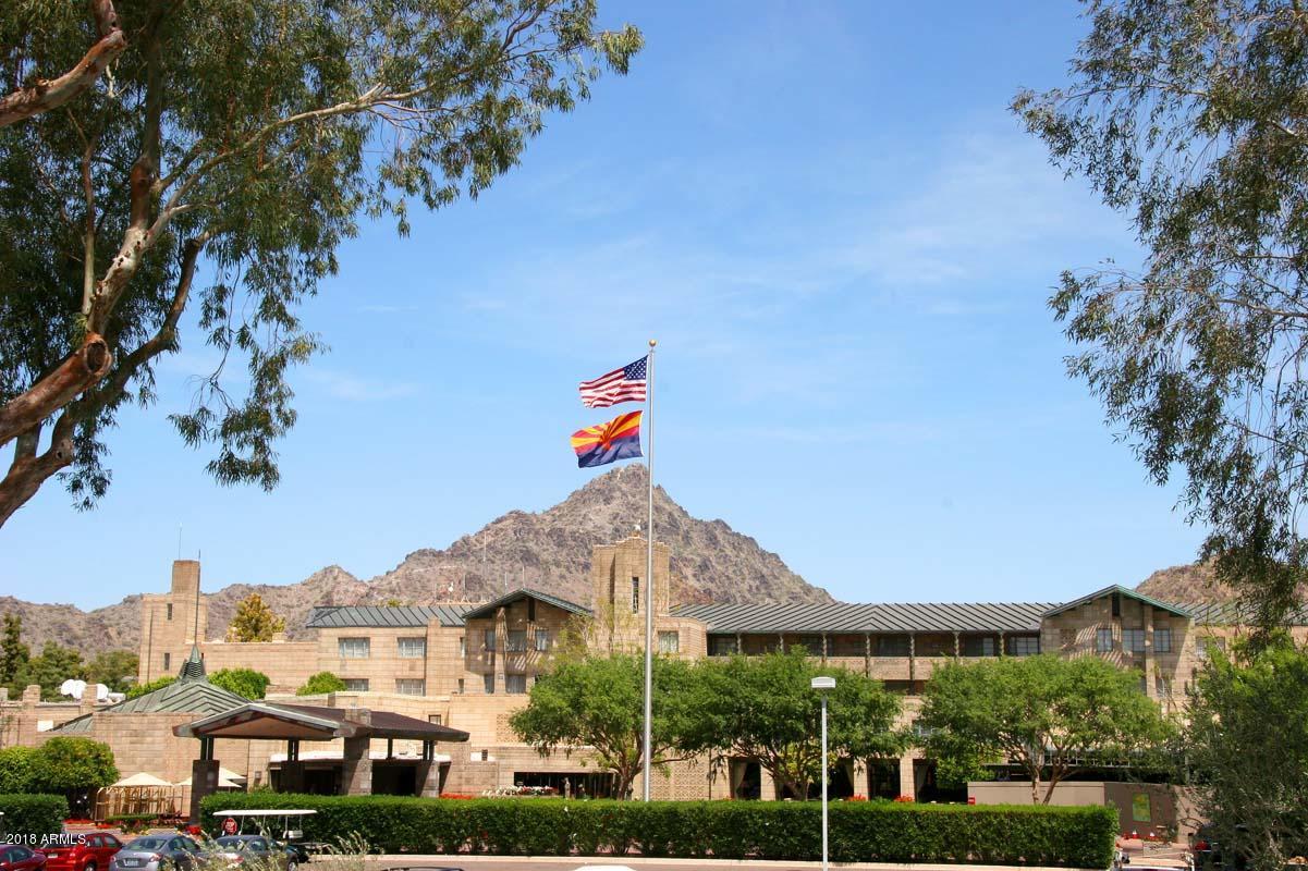 MLS 5808545 2525 E MONTEBELLO Avenue, Phoenix, AZ 85016 Phoenix AZ Three Bedroom