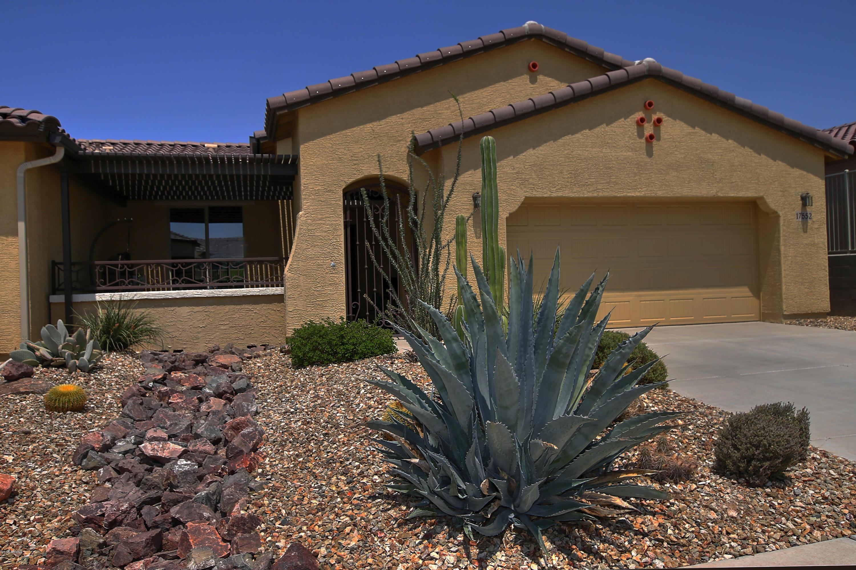 MLS 5808276 17552 W FAIRVIEW Street, Goodyear, AZ Goodyear AZ Golf Gated