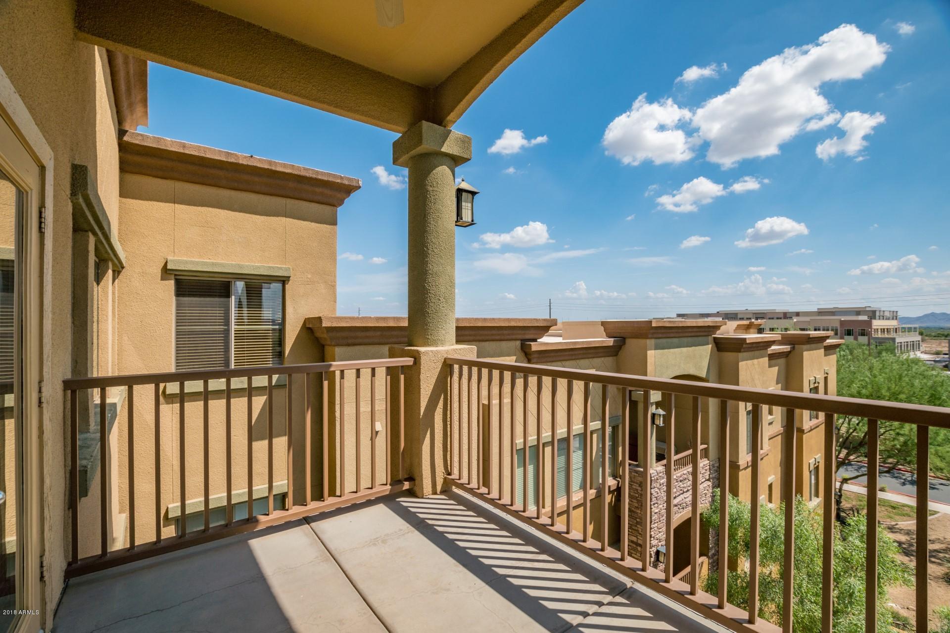 MLS 5811788 5450 E DEER VALLEY Drive Unit 4016 Building 1, Phoenix, AZ 85054 Phoenix AZ Toscana At Desert Ridge