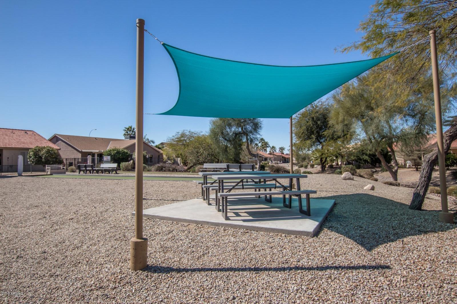 MLS 5808390 1782 E DESERT INN Drive, Chandler, AZ Chandler AZ Adult Community