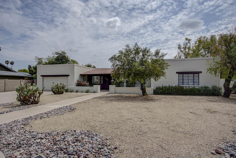 MLS 5808622 2157 E GOLF Avenue, Tempe, AZ Tempe AZ Golf