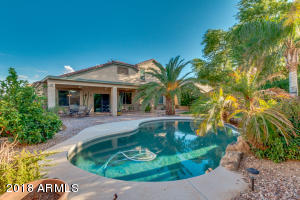 17914 W Port Royale Lane Surprise, AZ 85388