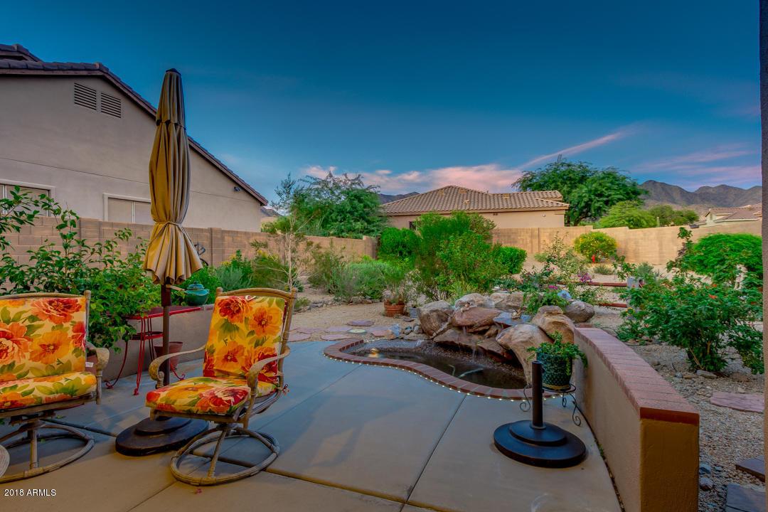 MLS 5796552 15613 N 106TH Place, Scottsdale, AZ 85255 Scottsdale AZ McDowell Mountain Ranch