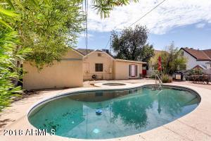 1110 W Portland Phoenix AZ-large-028-26-