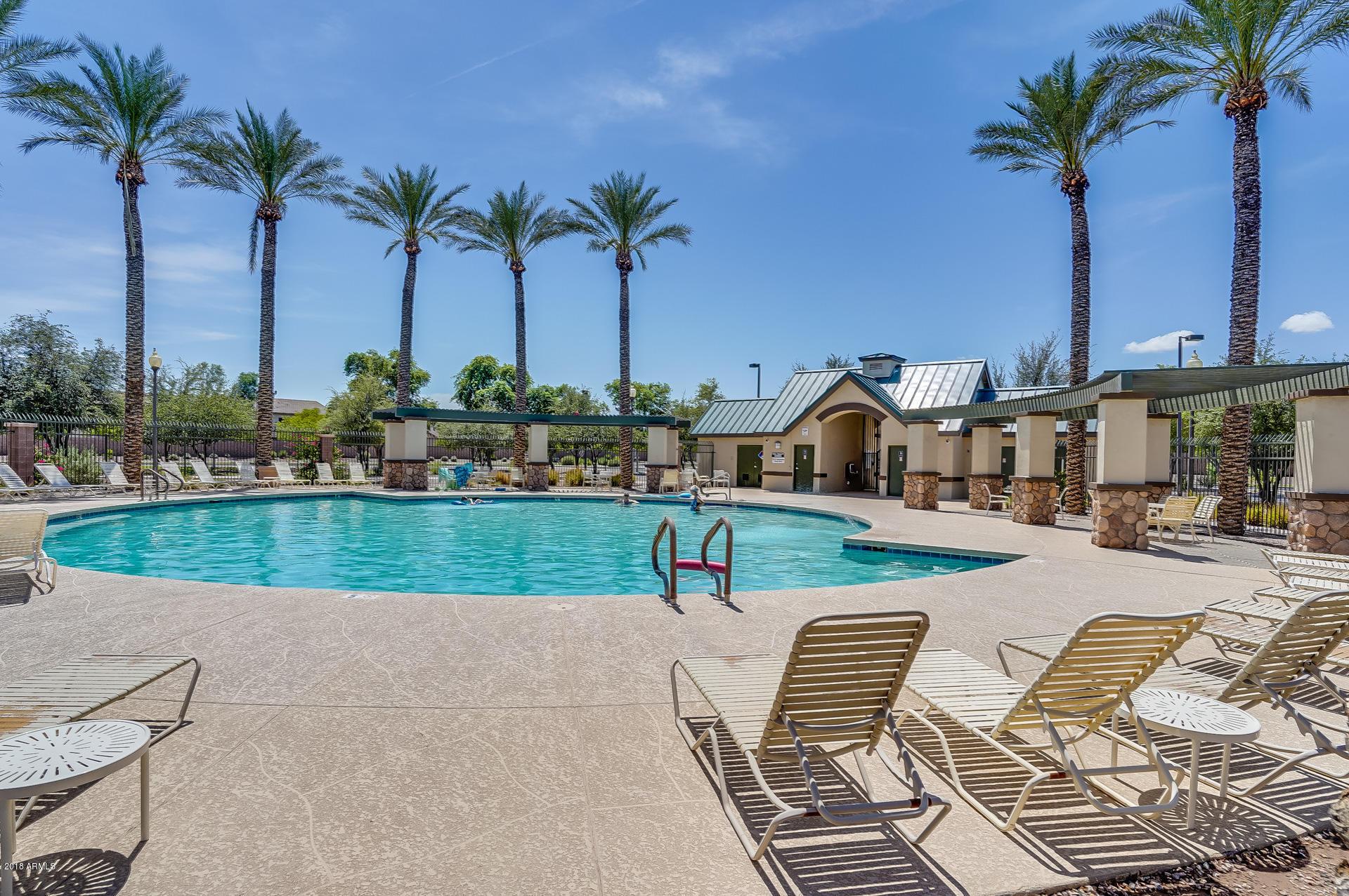 MLS 5808800 21875 N GIBSON Drive, Maricopa, AZ 85139 Maricopa AZ Cobblestone Farms