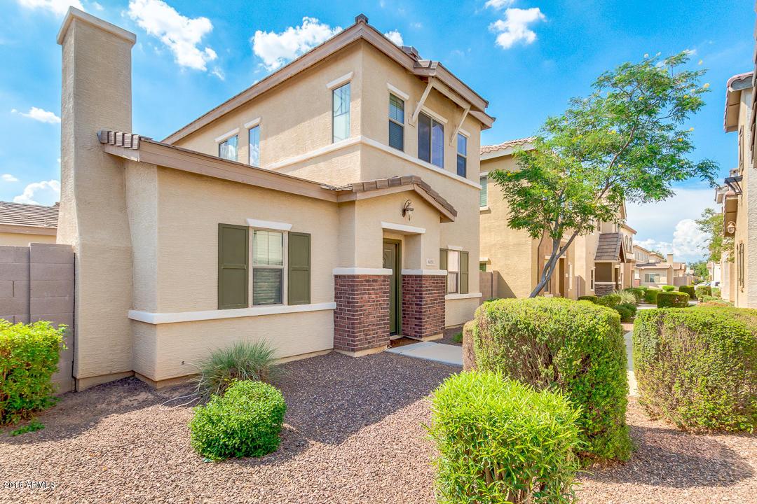 MLS 5808867 4651 E OLNEY Avenue, Gilbert, AZ 85234 Gilbert AZ La Aldea