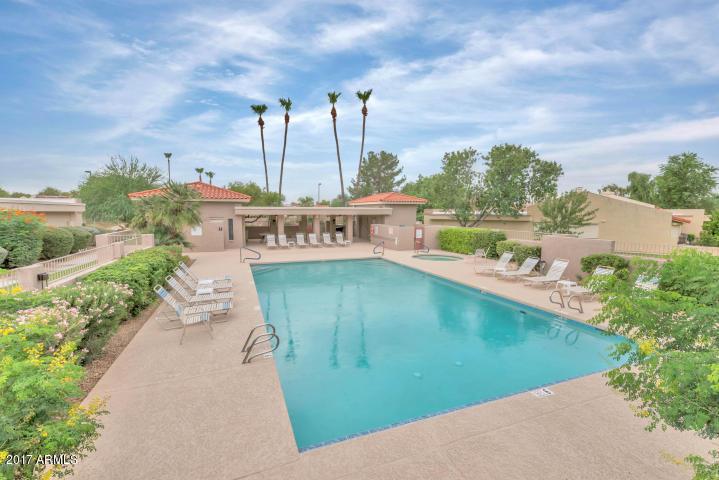MLS 5814683 10348 N 104TH Way, Scottsdale, AZ 85258 Scottsdale AZ Scottsdale Ranch