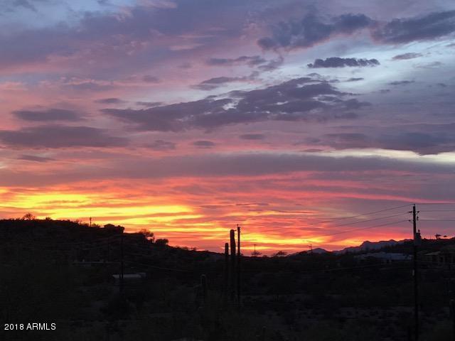 MLS 5808931 3828 S IROQUOIS Lane, Gold Canyon, AZ Gold Canyon AZ Equestrian