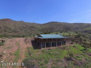 Property for sale at 65XXX N Juans Canyon (Fs 1094) Road, Cave Creek,  Arizona 85331