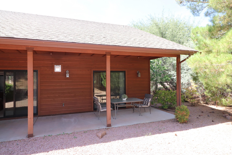 MLS 5804932 830 W SHERWOOD Drive, Payson, AZ Payson AZ Scenic
