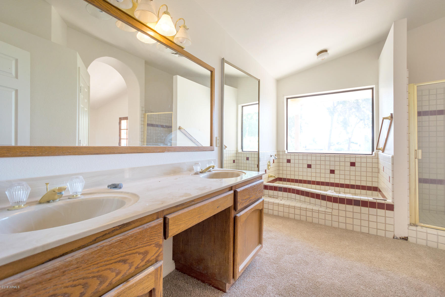 1657 N Doran Street Mesa, AZ 85203 - MLS #: 5809395