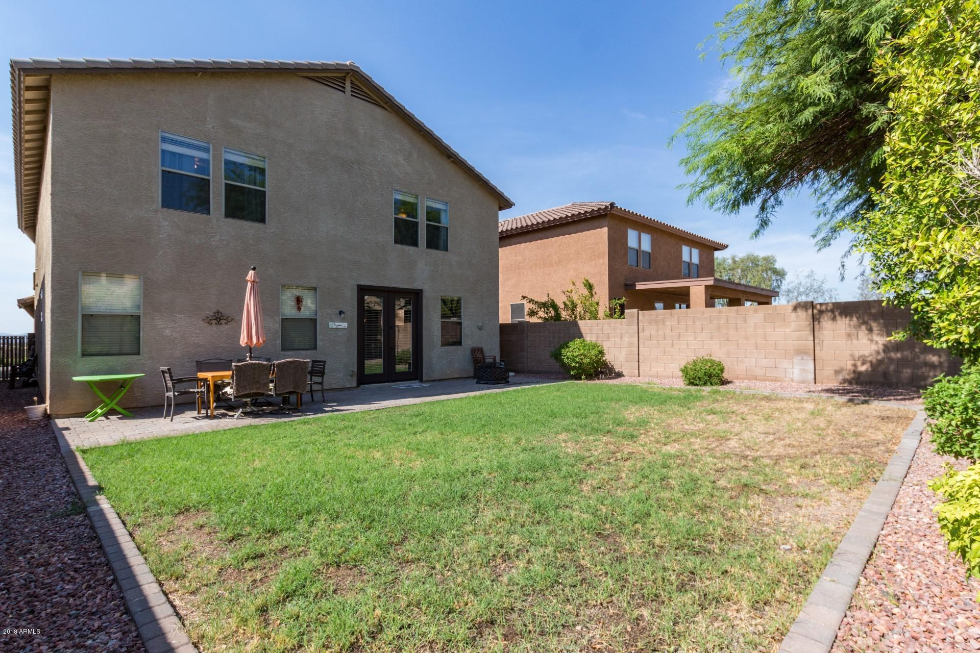 MLS 5810060 11848 W VIA MONTOYA Court, Sun City, AZ 85373 Sun City AZ Crossriver