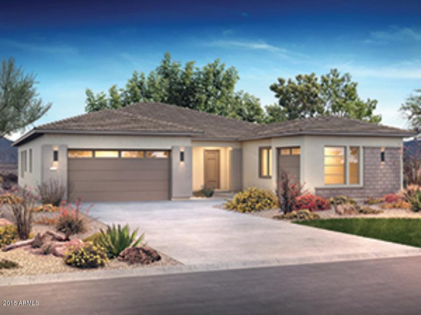 29843 N 133RD Avenue, Peoria, Arizona