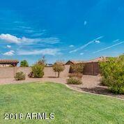 MLS 5806455 5591 E ARTEMIS Drive, Florence, AZ 85132 Florence AZ Magic Ranch