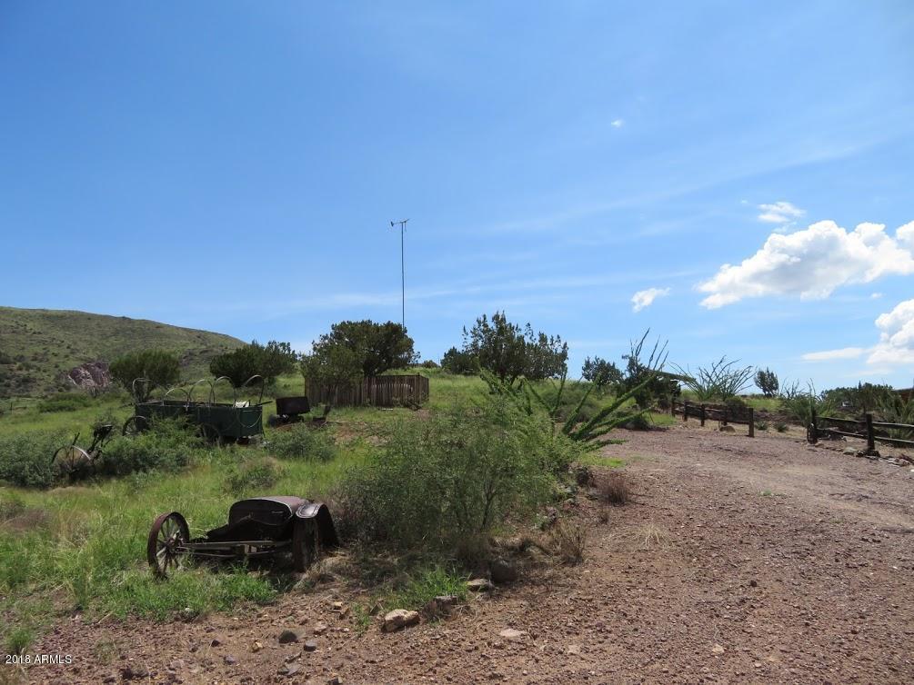 MLS 5805933 65XXX N JUANS CANYON (FS 1094) Road, Cave Creek, AZ 85331 Cave Creek AZ Three Bedroom