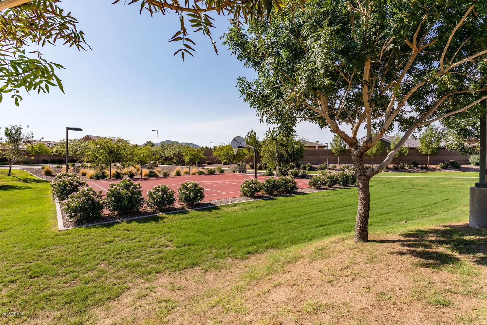 MLS 5755594 2051 E CRESCENT Way, Gilbert, AZ 85298 Gilbert AZ Scenic