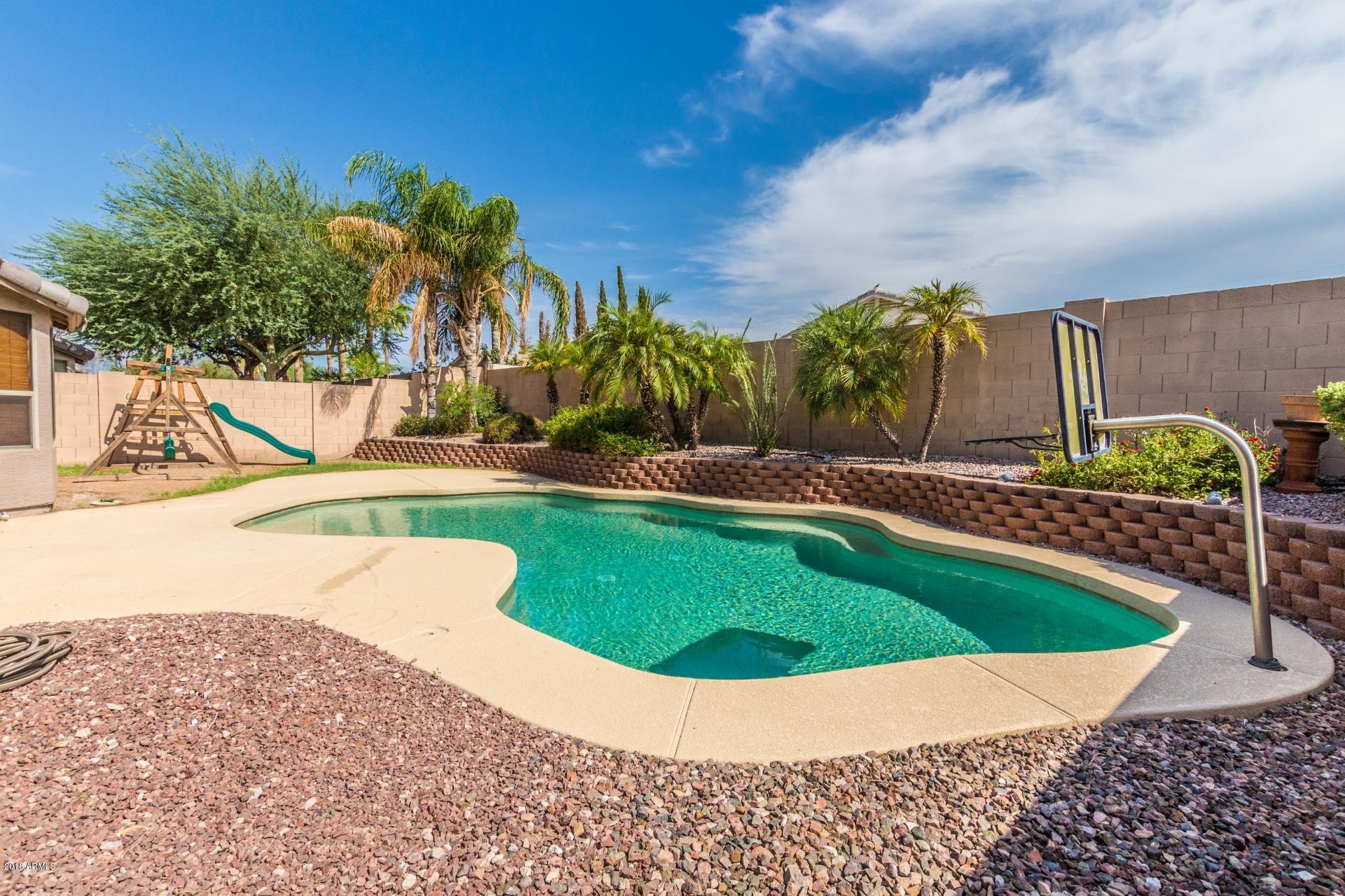 MLS 5811108 8928 E AMBER SUN Way, Gold Canyon, AZ Gold Canyon AZ Private Pool
