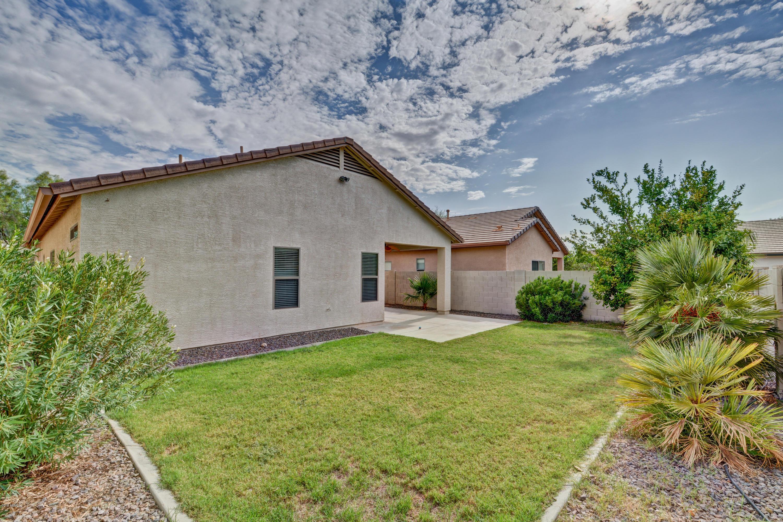 MLS 5811293 45140 W CYPRESS Lane, Maricopa, AZ Maricopa AZ Alterra