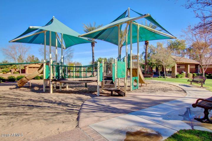 MLS 5783817 137 W LYNX Way, Chandler, AZ 85248 Chandler AZ Fulton Ranch
