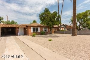 522 W Turney Avenue Phoenix, AZ 85013