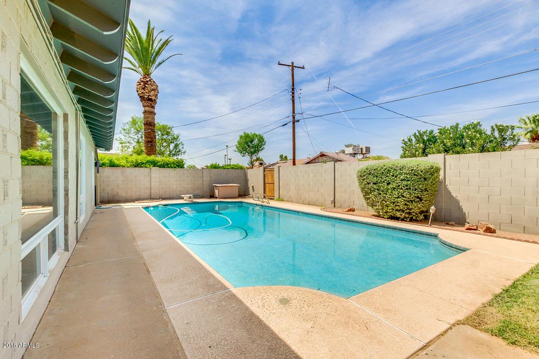 MLS 5817452 8432 E WILSHIRE Drive, Scottsdale, AZ 85257 Scottsdale AZ Scottsdale Estates