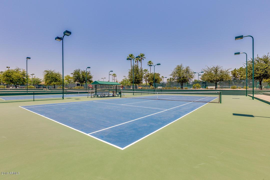 MLS 5813991 10507 E CHAMPAGNE Drive, Sun Lakes, AZ Sun Lakes AZ Golf Golf Course Lot
