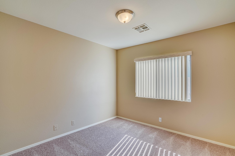 944 W MORELOS Street Chandler, AZ 85225 - MLS #: 5810336