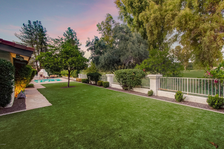 MLS 5828203 8225 N Golf Drive, Paradise Valley, AZ 85253 Paradise Valley AZ Camelback Country Club Estates