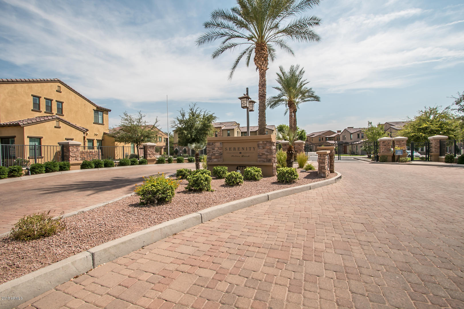 MLS 5811356 4777 S FULTON RANCH Boulevard Unit 1072, Chandler, AZ Fulton Ranch