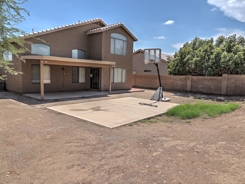 MLS 5810237 13416 S 47TH Street, Phoenix, AZ 85044 Phoenix AZ Silver Creek