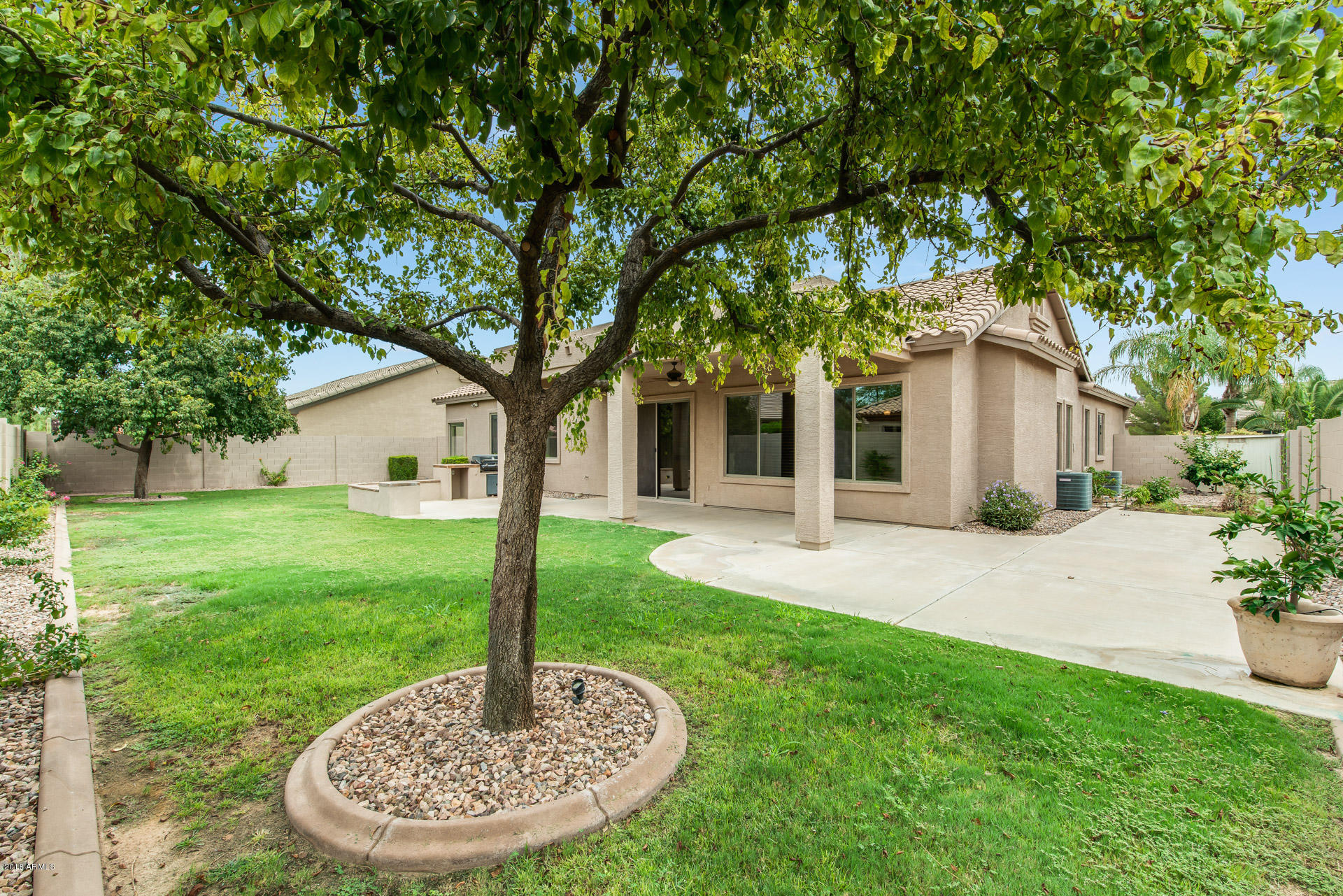 MLS 5810268 6966 S KIMBERLEE Way, Chandler, AZ 85249 Chandler AZ Sun River