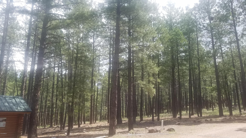 Photo of 330 W Lazy Pine Lane, Munds Park, AZ 86017